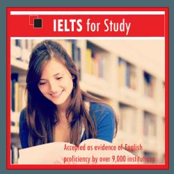 3-1-ielts-for-study-250x250