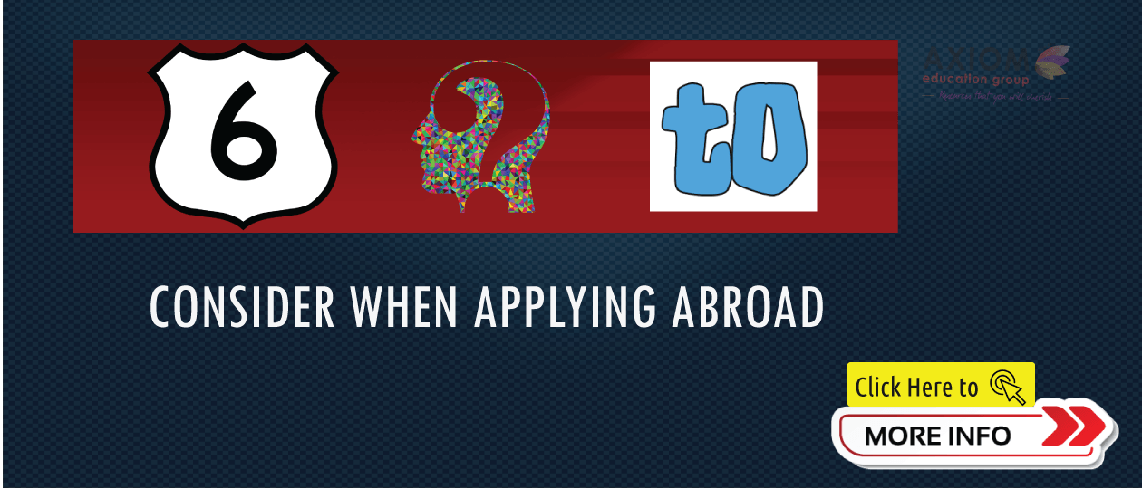 6-question-to-consider-when-applying-abroad
