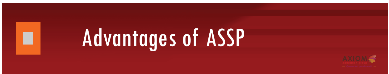 Advantages-of-ASSP
