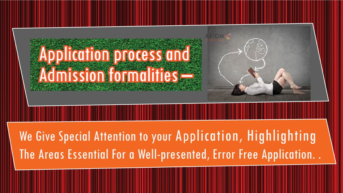 Application-Admission-Services-Axiom