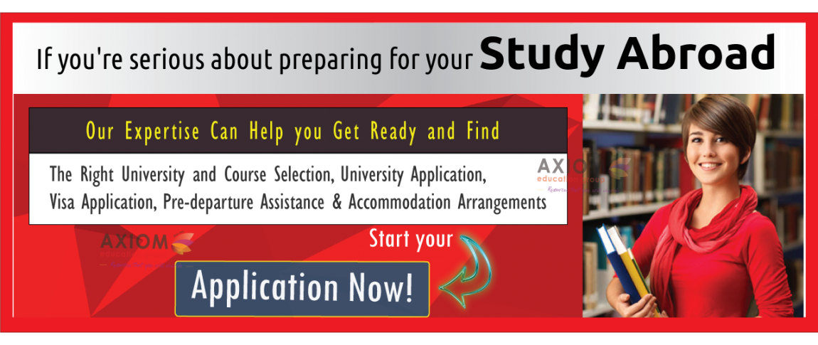 Apply-now-study-abroad