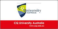 Australia (4)