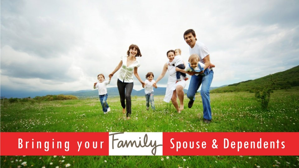 Bringing-your-SPOUSE-DEPENDENT-in-countryt-6