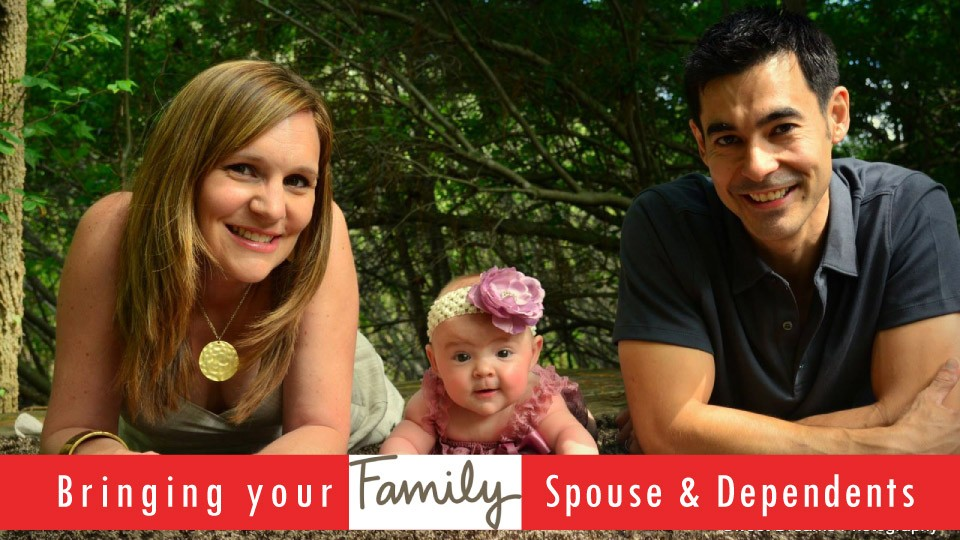 Bringing-your-SPOUSE-DEPENDENT-in-countryt-8