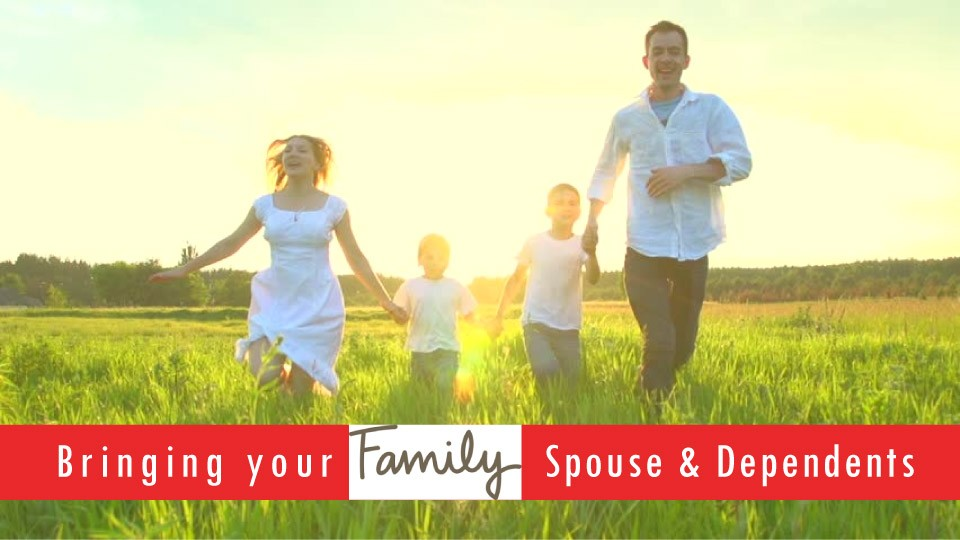 Bringing-your-SPOUSE-DEPENDENT-in-countryt-9