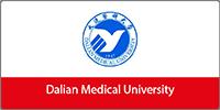 Dalian-Medical-university-(2)