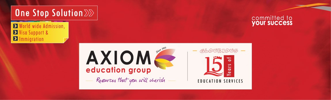 Event-Apply-Banner-Axiom