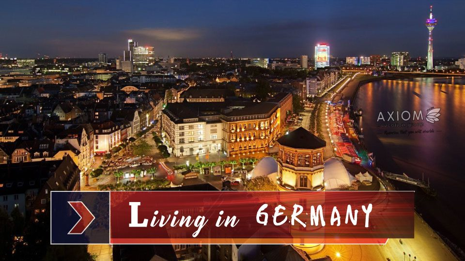 LIVING-in-THE-GERMANY-960x540
