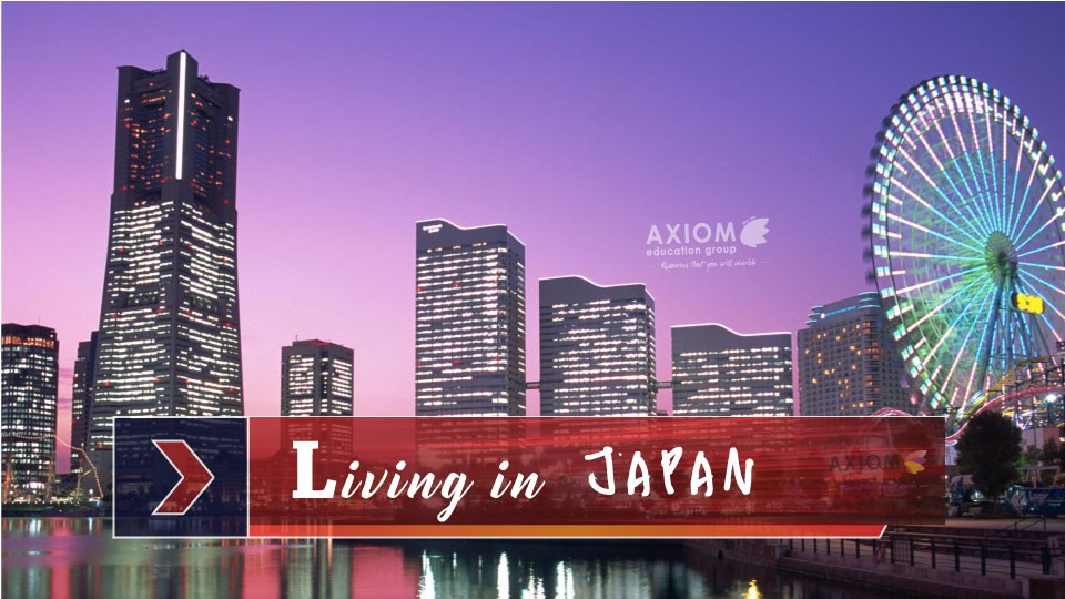 LIVING-in-THE-JAPAN