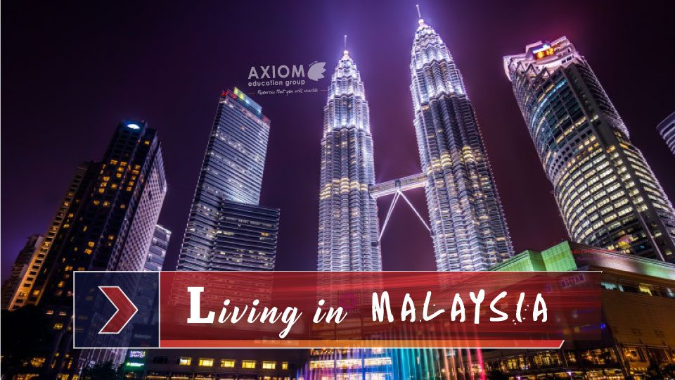 LIVING-in-THE-MALAYSIA-960x540