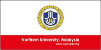 Malaysia-30