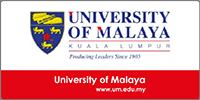 Malaysia-31