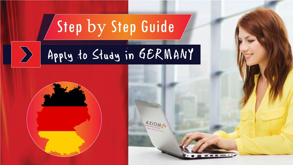Step-By-Step-Guide-Apply-to-Study-in-GERMANY