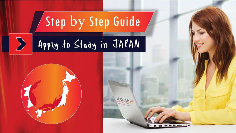 Step-By-Step-Guide-Apply-to-Study-in-JAPAN-960x540