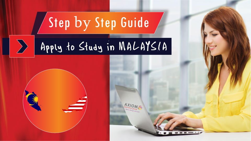 Step-By-Step-Guide-Apply-to-Study-in-MALAYSIA-960x540