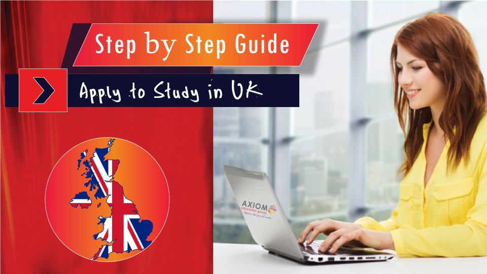 Step-By-Step-Guide-Apply-to-Study-in-UK