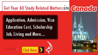 Study-Abroad-Canada
