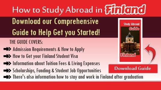 Study-Abroad-Guide-Finland_2