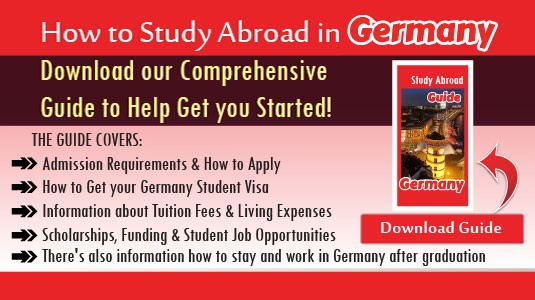 Study-Abroad-Guide-Germany