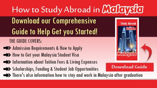 Study-Abroad-Guide-Malaysia