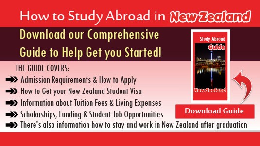 Study-Abroad-Guide-New-Zealand