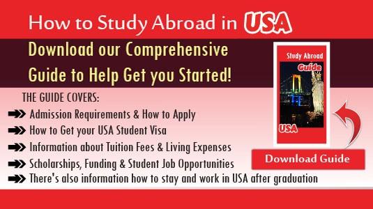 Study-Abroad-Guide-USA-1