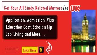 Study-Abroad-UK