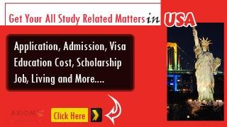 Study-Abroad-USA