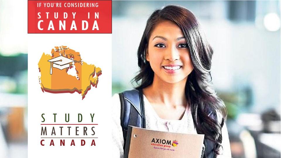 Study-Matters-canada