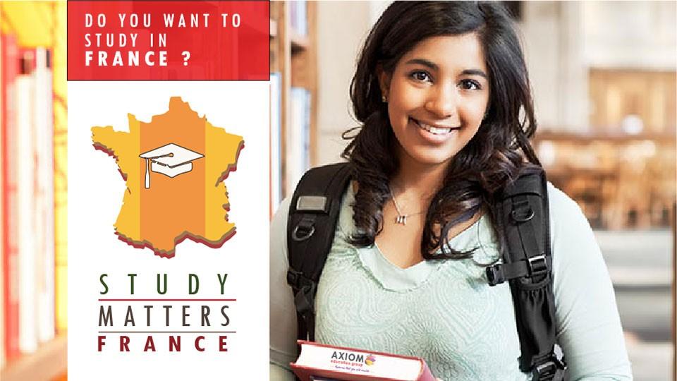 Study-Matters-france