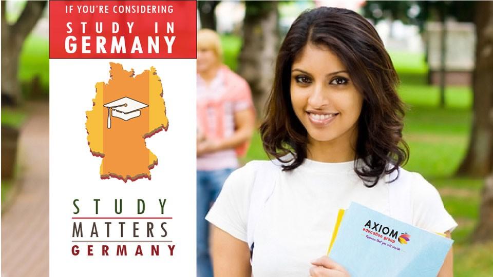 Study-Matters-germany