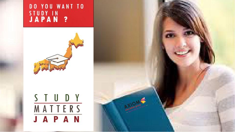 Study-Matters-japan