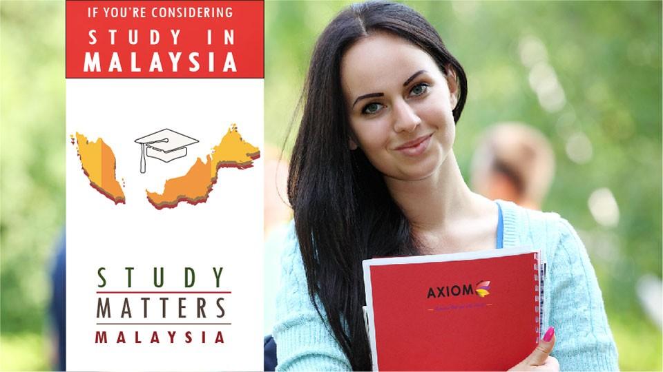 Study-Matters-malaysia