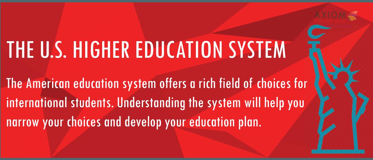 THE-U.S-HIGHER-EDUCATION-SYSTEM-Axiom