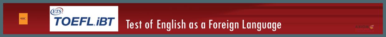 TOEFL-Heding-Banar