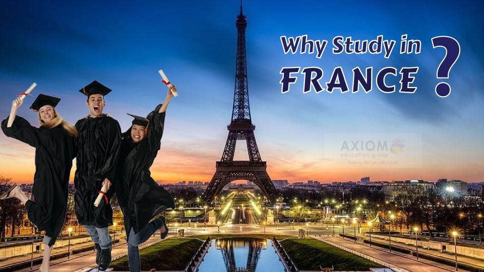 Why-study-in-FRANCE-Axiom