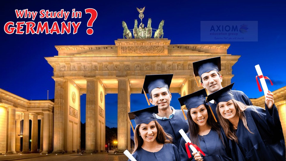 Why-study-in-GERMANY-Axiom