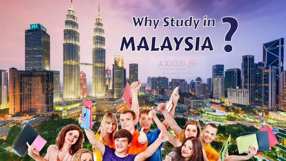 Why-study-in-MALAYSIA-Axiom
