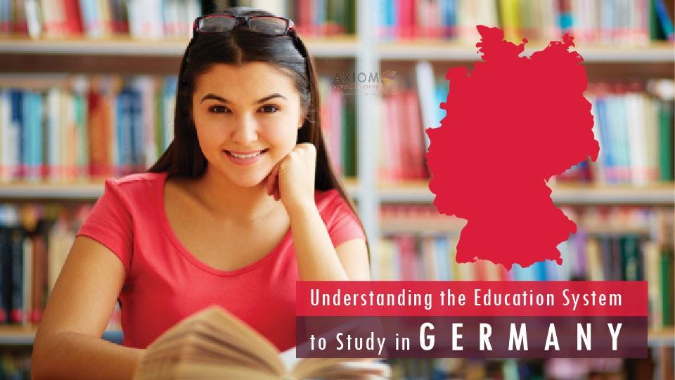 education-System-06-germany