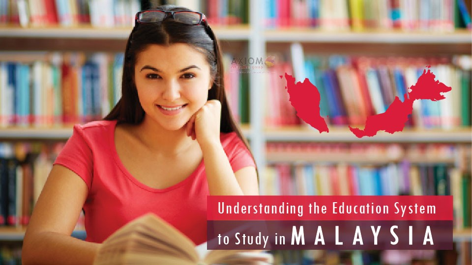education-System-08-malaysia