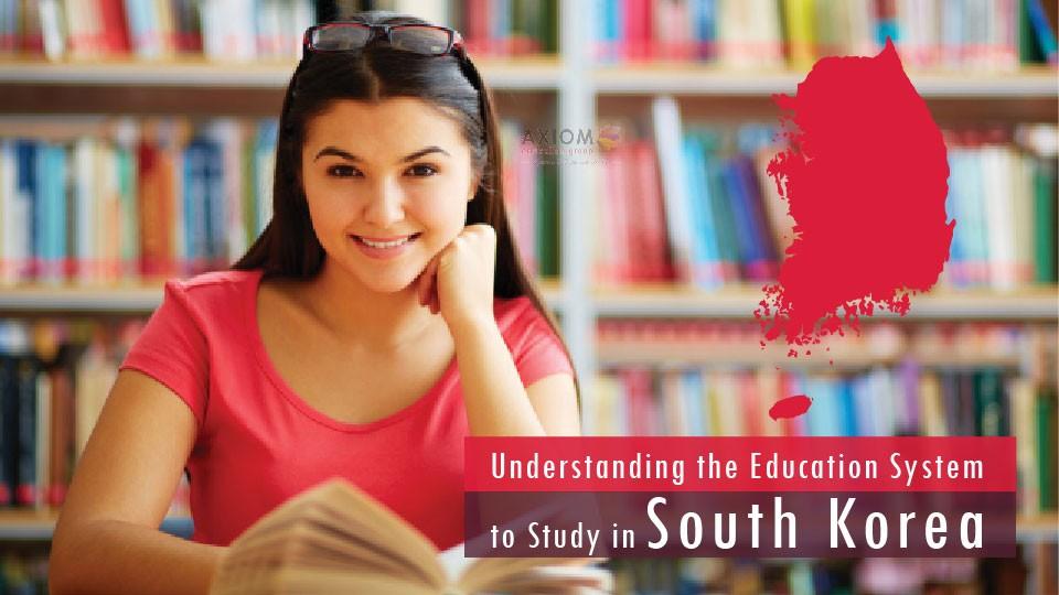 education-System-12-south-korea