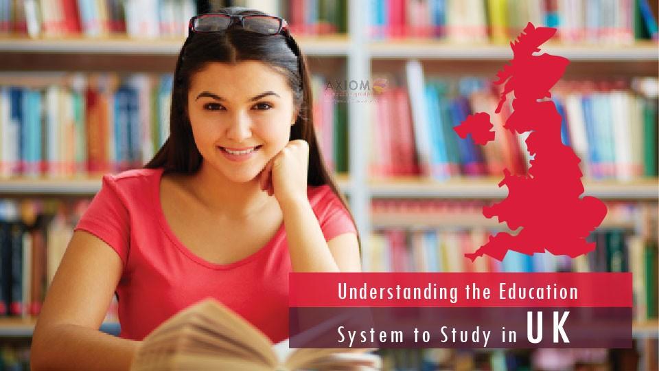 education-System-13-uk