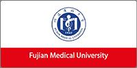 fujian-medical-university-logo-1