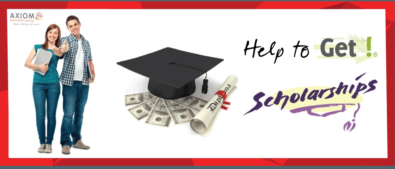 help-to-get-scholarshio-BANNER