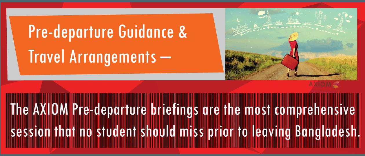 pre-departure-guidance-travel-arrangement-banner