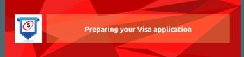 preparing-your-visa-application-350x83