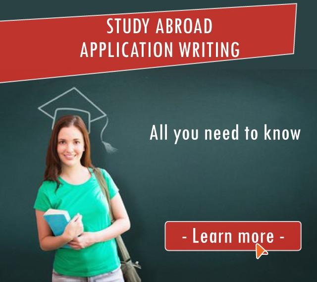 study-abroad-application Axiom