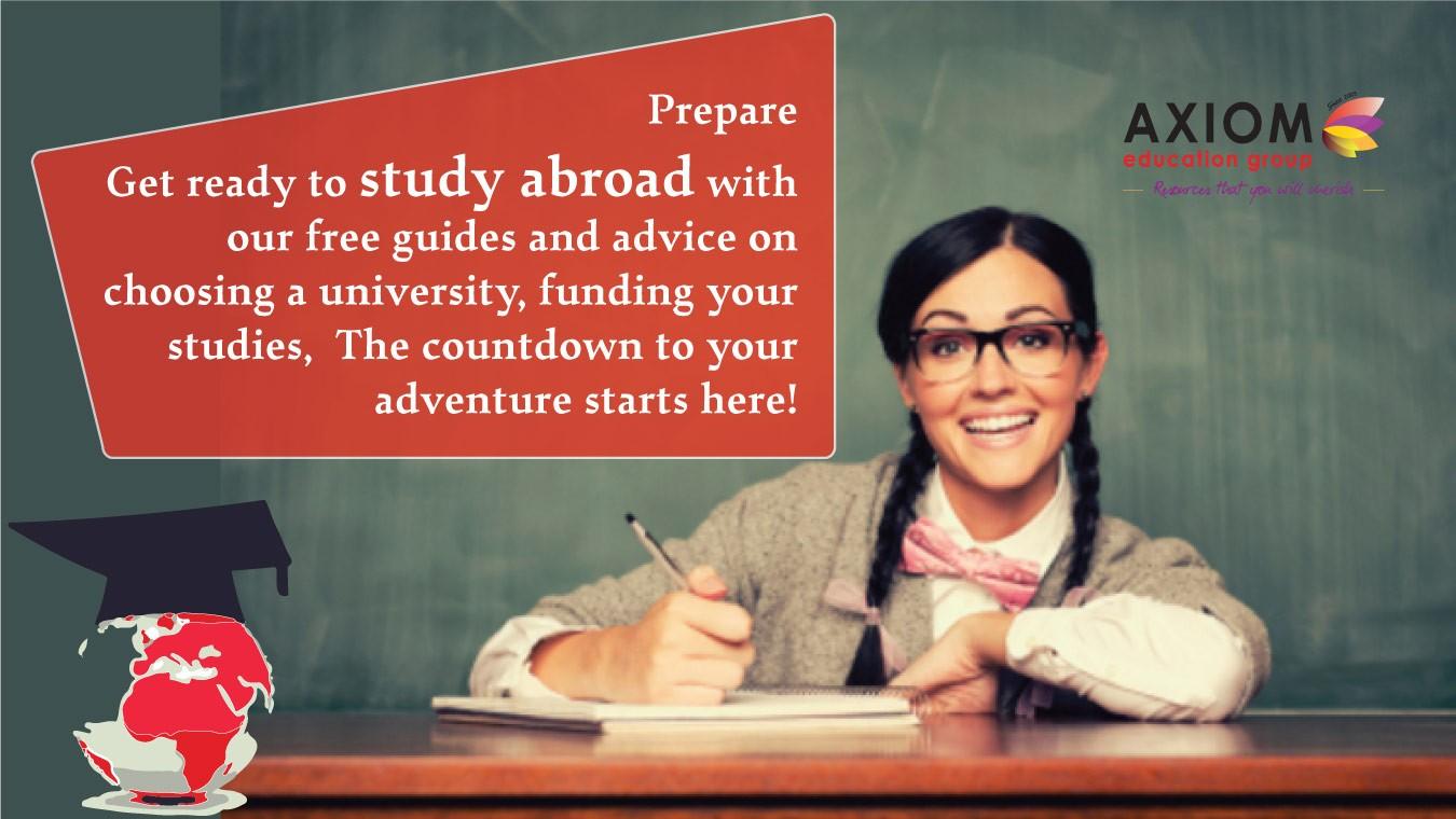 China Zhejiang University of Technology Brochures | Study Abroad