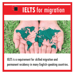 3-2-ielts-for-migration-250x250