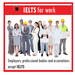 3-3-ielts-for-work-250x250
